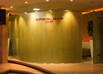 Creol Bar